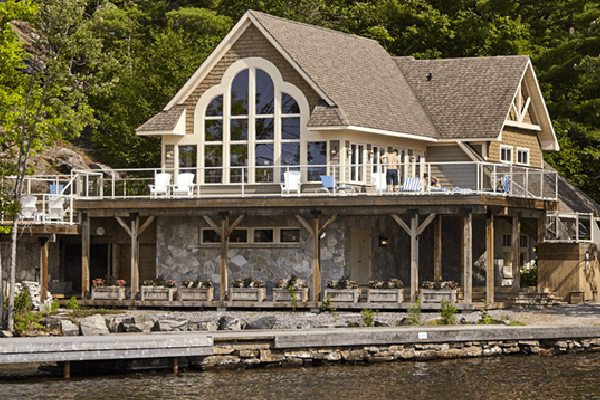 muskokan-resort-club-on-lake-joseph